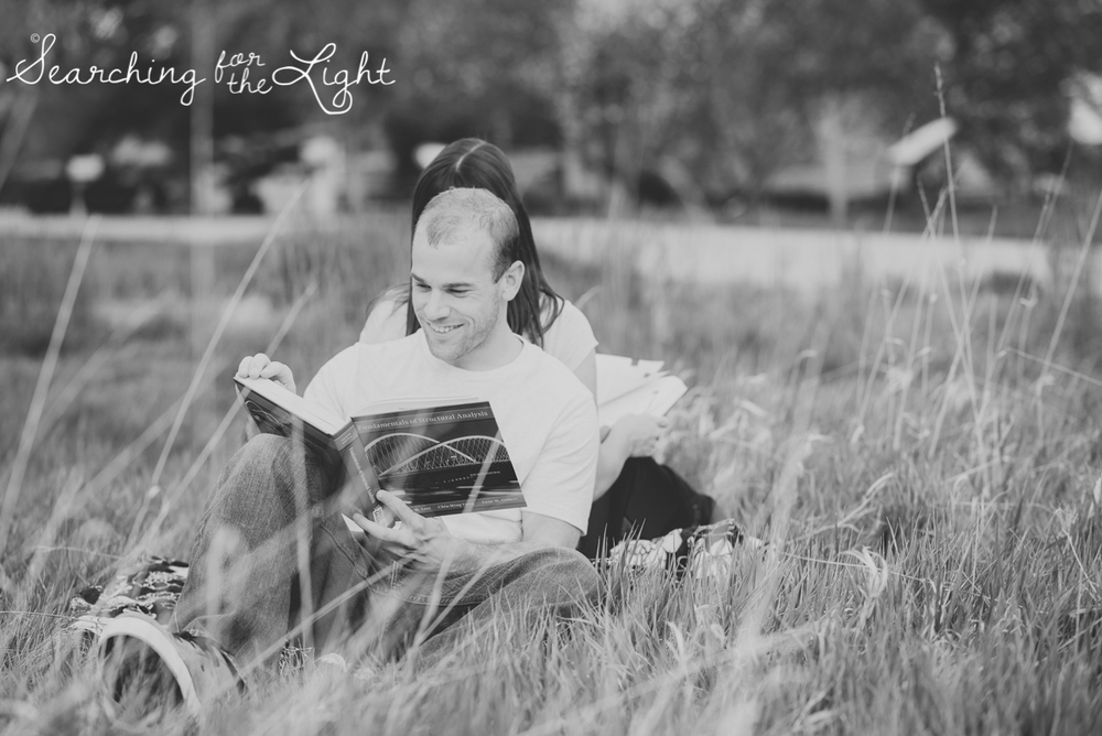 colorado_engagement_photographer_moriah&scott_311_bw.jpg