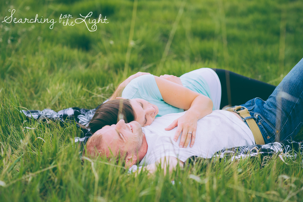 colorado_engagement_photographer_moriah&scott_352_vintage_film.jpg