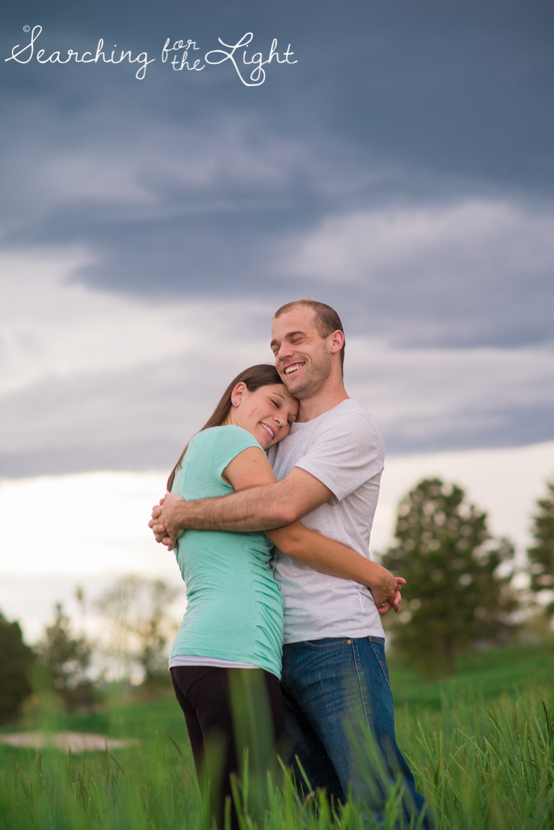 colorado_engagement_photographer_moriah&scott_498.jpg