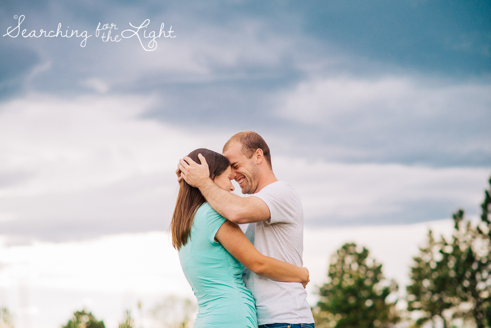 colorado_engagement_photographer_moriah&scott_505_vintage_film.jpg