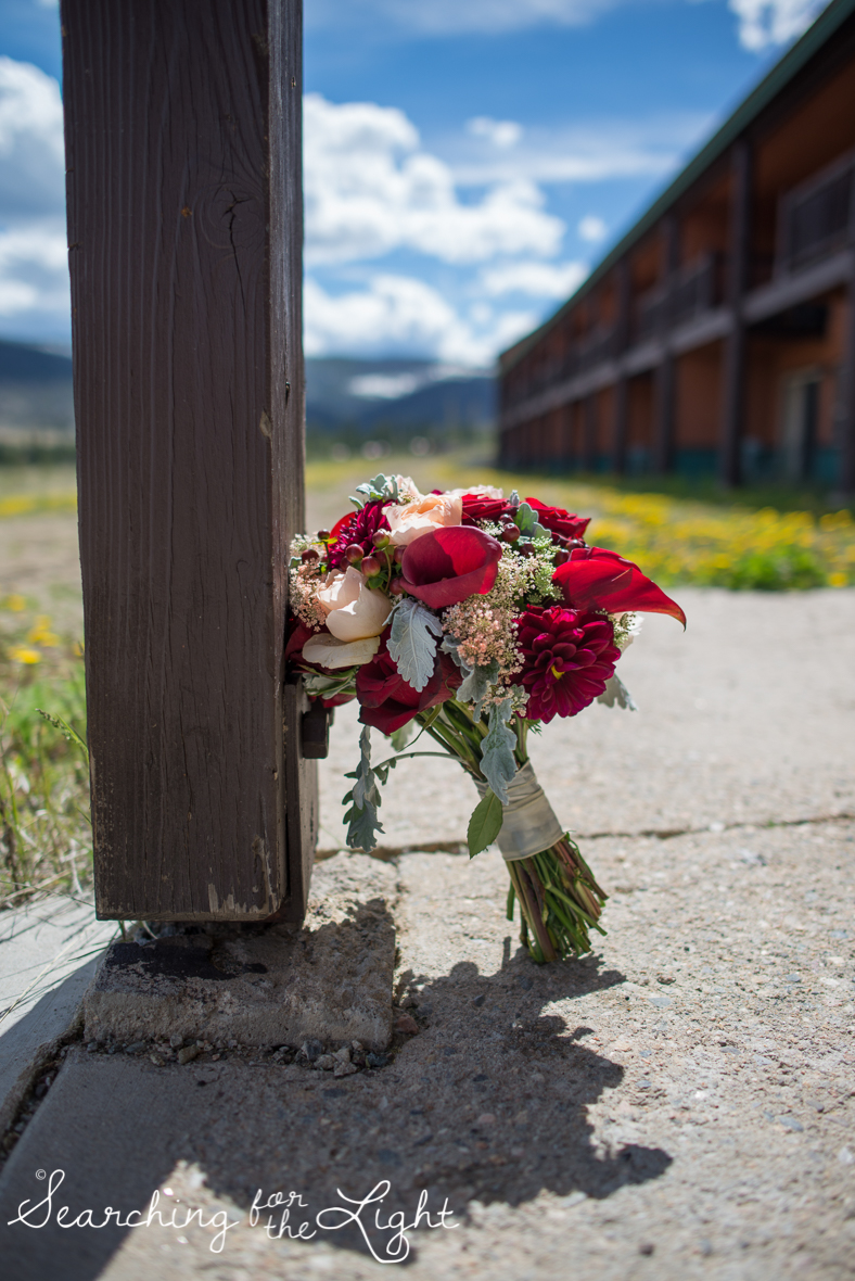 13_snow_mountain_ranch_wedding_colorado_wedding_photographer_kara&jason_0012.jpg