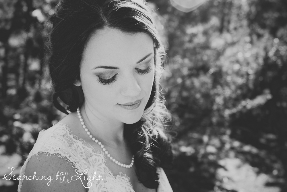 15_snow_mountain_ranch_wedding_colorado_wedding_photographer_kara&jason_0340-2_vintage_black_and_white_film.jpg
