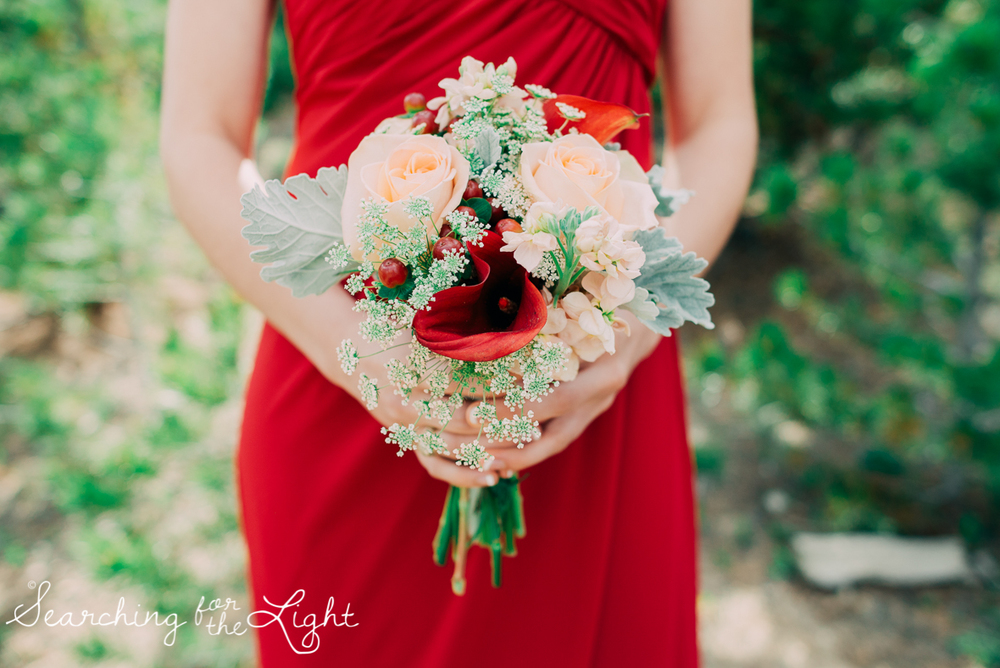18_snow_mountain_ranch_wedding_colorado_wedding_photographer_kara&jason_0469_vintage_film.jpg
