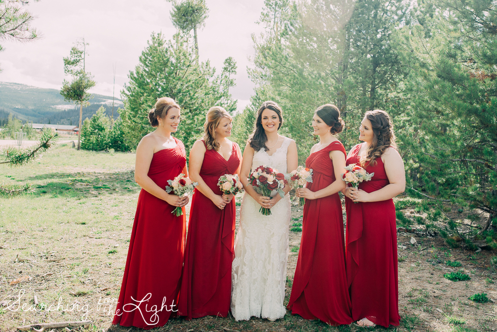 20_snow_mountain_ranch_wedding_colorado_wedding_photographer_kara&jason_0418_vintage_film.jpg
