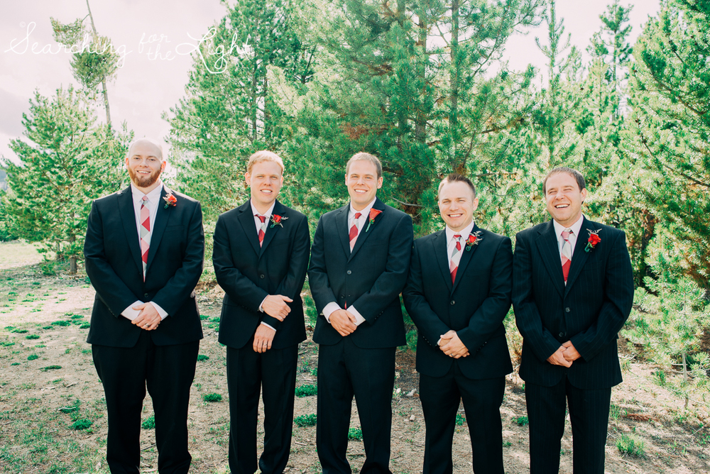 21_snow_mountain_ranch_wedding_colorado_wedding_photographer_kara&jason_0494_vintage_film.jpg