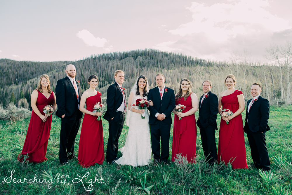 22_snow_mountain_ranch_wedding_colorado_wedding_photographer_kara&jason_0951_vintage_film.jpg