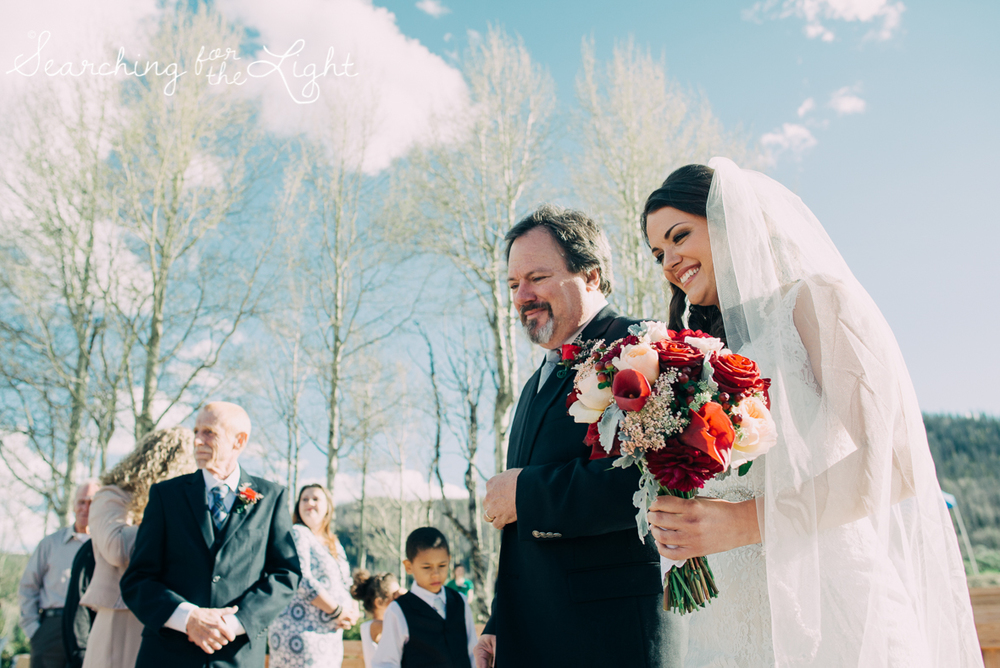 26_snow_mountain_ranch_wedding_colorado_wedding_photographer_kara&jason_0680_vintage_film.jpg
