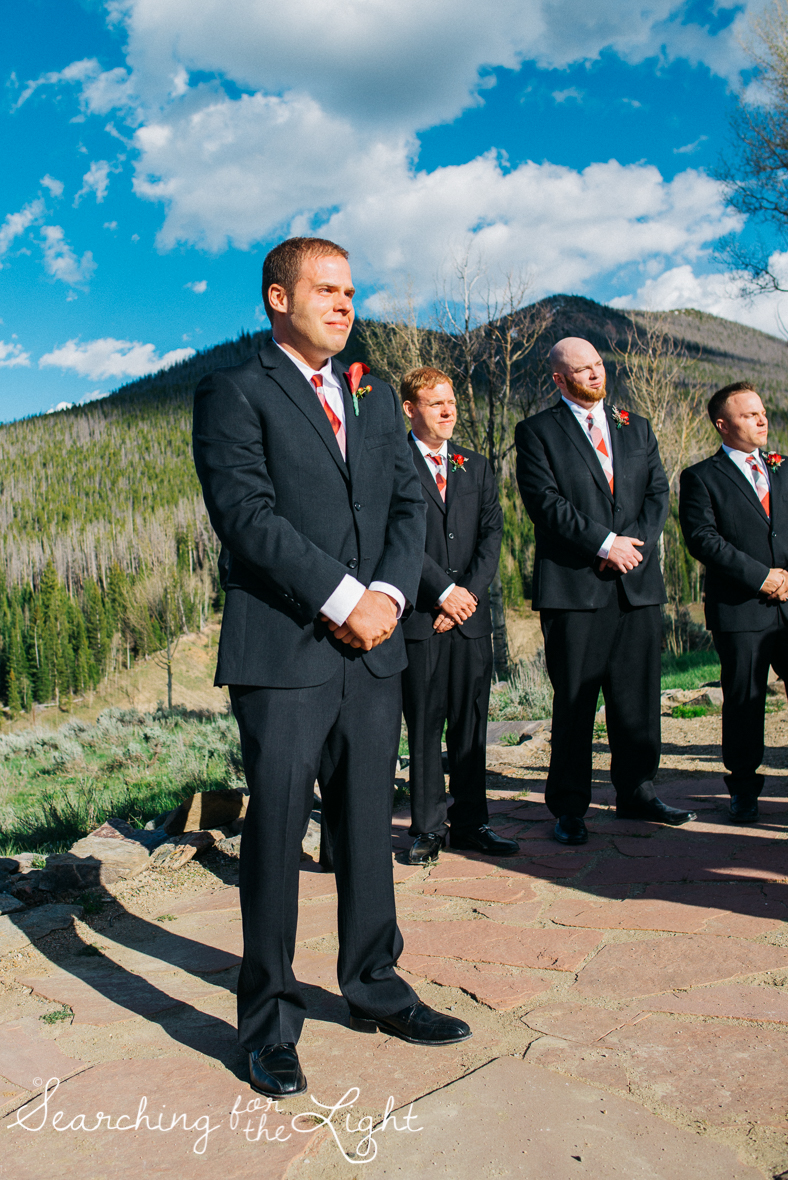 25_snow_mountain_ranch_wedding_colorado_wedding_photographer_kara&jason_0669-2_vintage_film.jpg