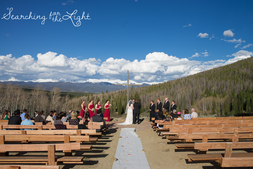 28_snow_mountain_ranch_wedding_colorado_wedding_photographer_kara&jason_0694.jpg