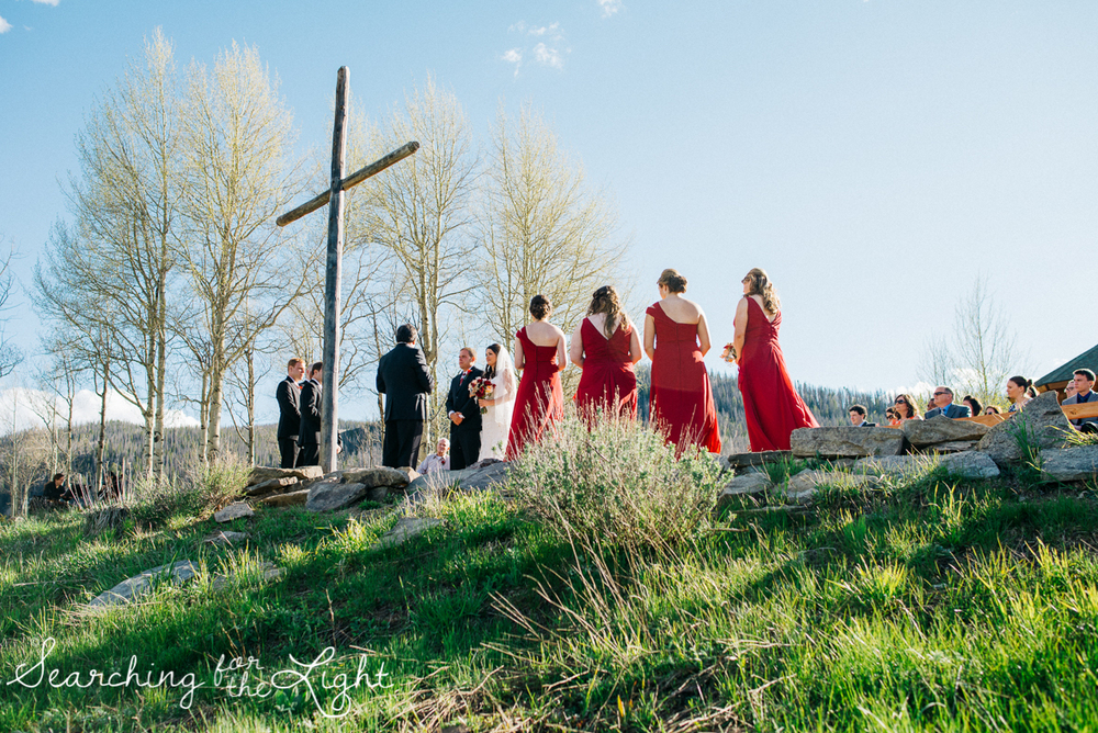 27_snow_mountain_ranch_wedding_colorado_wedding_photographer_kara&jason_0689-2_vintage_film.jpg