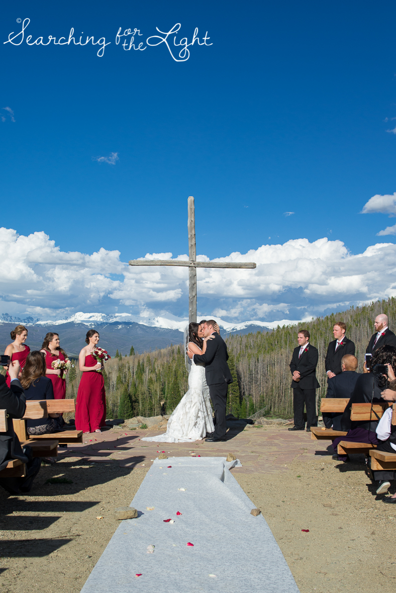 29_snow_mountain_ranch_wedding_colorado_wedding_photographer_kara&jason_0725-2.jpg
