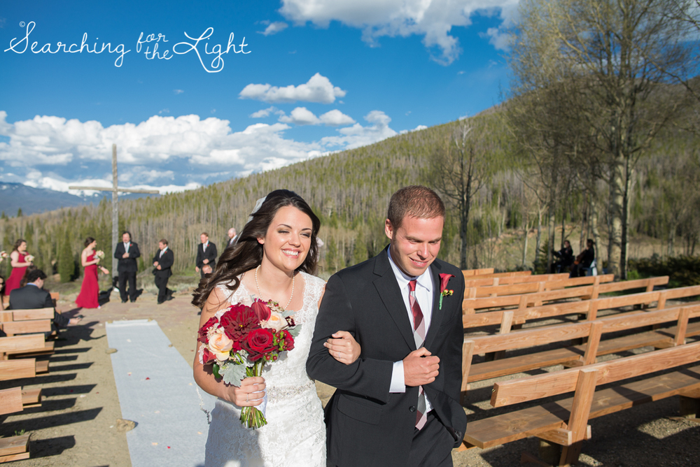 30_snow_mountain_ranch_wedding_colorado_wedding_photographer_kara&jason_0743.jpg
