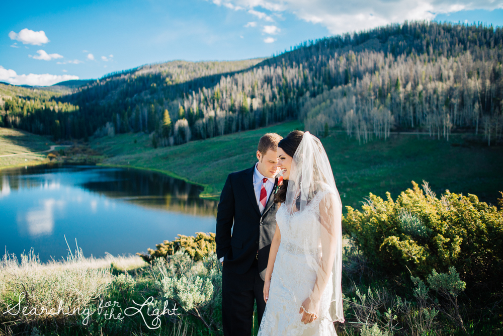 34_snow_mountain_ranch_wedding_colorado_wedding_photographer_kara&jason_1045_vintage_film.jpg