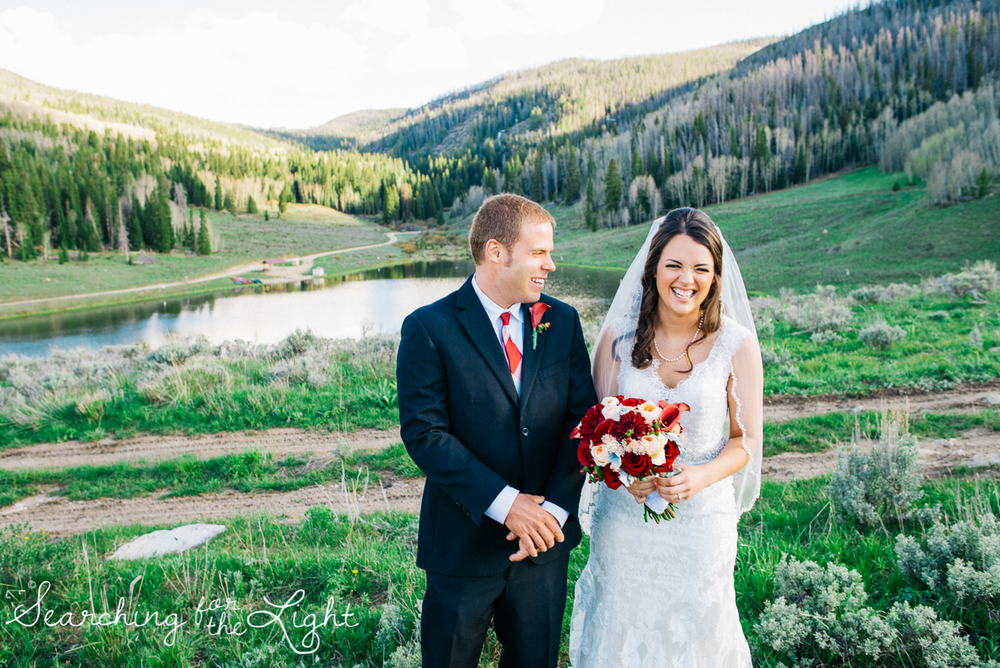 35_snow_mountain_ranch_wedding_colorado_wedding_photographer_kara&jason_0929_vintage_film.jpg
