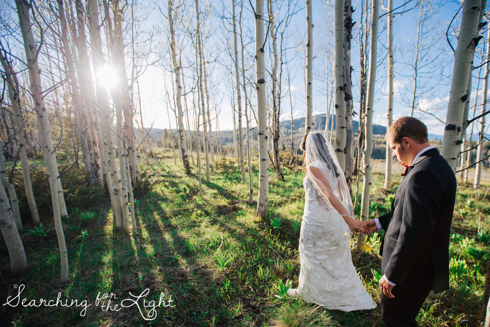 36_snow_mountain_ranch_wedding_colorado_wedding_photographer_kara&jason_1164_vintage_film.jpg