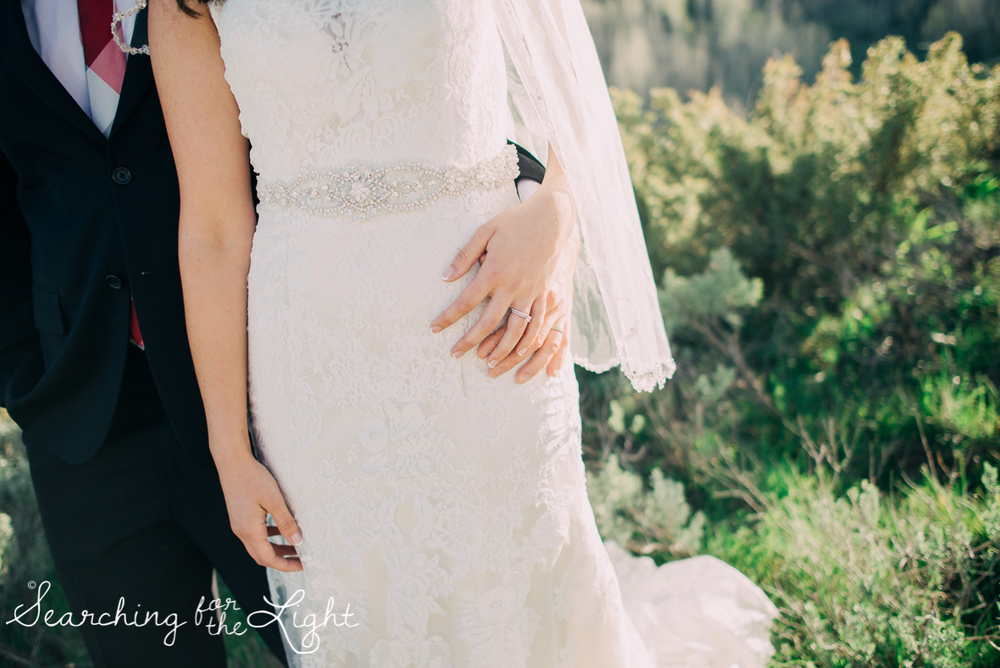 37_snow_mountain_ranch_wedding_colorado_wedding_photographer_kara&jason_1026_vintage_film.jpg