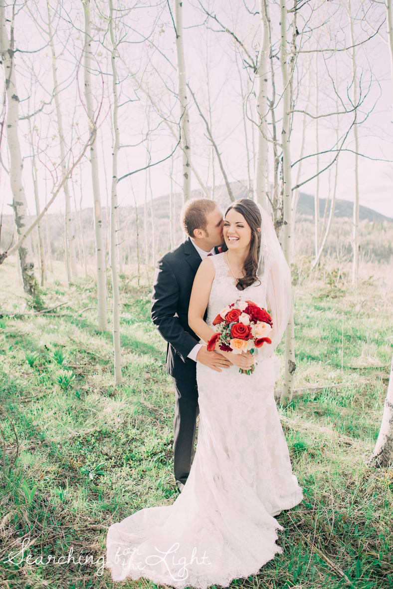 38_snow_mountain_ranch_wedding_colorado_wedding_photographer_kara&jason_1117_vintage_film.jpg