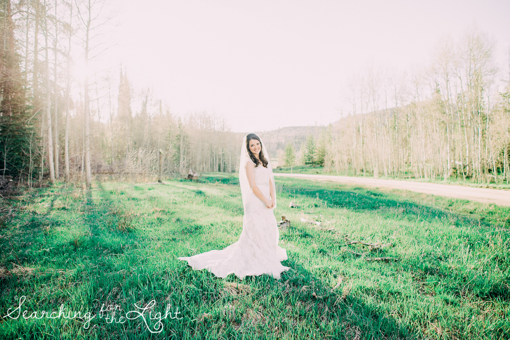 40_snow_mountain_ranch_wedding_colorado_wedding_photographer_kara&jason_1248_vintage_film.jpg