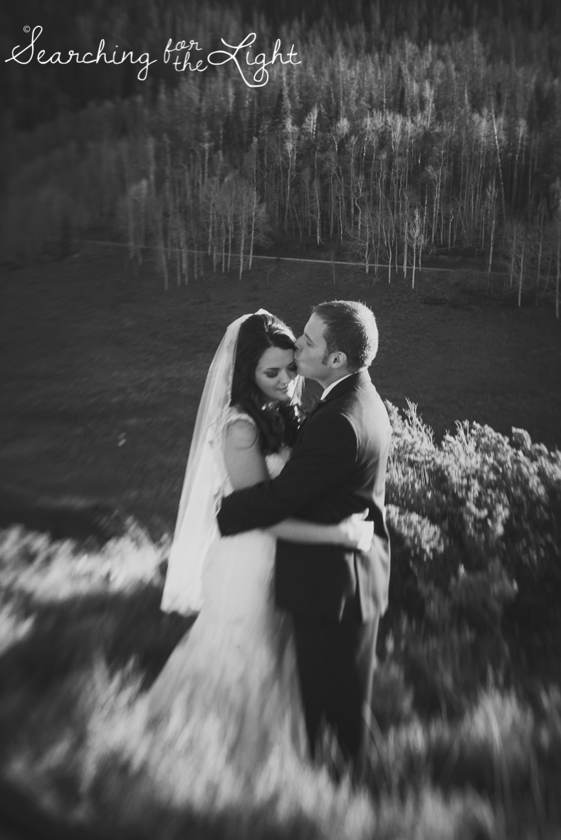43_snow_mountain_ranch_wedding_colorado_wedding_photographer_kara&jason_1066_vintage_black_and_white_film.jpg