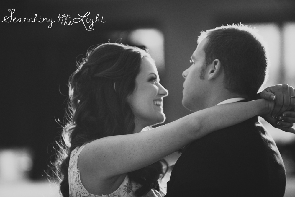54_snow_mountain_ranch_wedding_colorado_wedding_photographer_kara&jason_2063_vintage_black_and_white_film.jpg