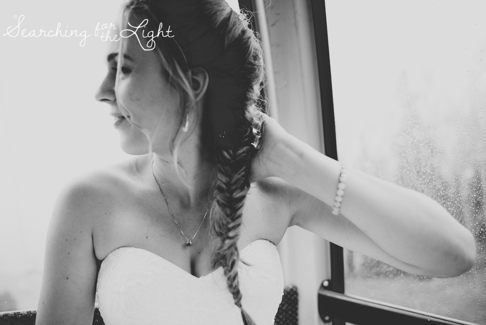 19_telluride_wedding_photographer_colorado_mountain_wedding_photographer_brie&tyler_0633_vintage_black_and_white_film.jpg