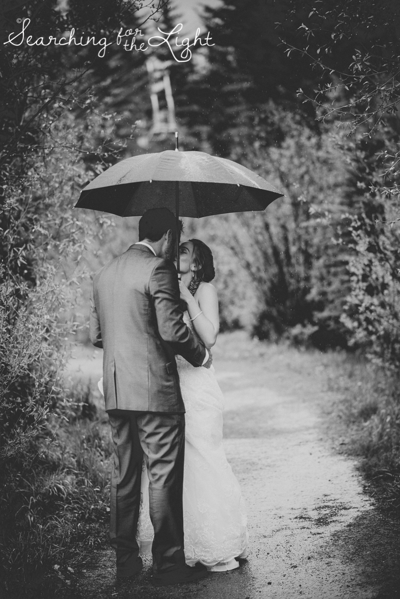 Telluride Elopement Wedding Photographer | Mountain Adventure Wedding Photographers