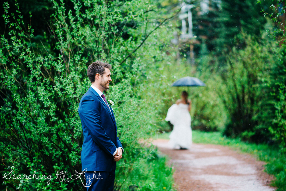 22_telluride_wedding_photographer_colorado_mountain_wedding_photographer_brie&tyler_0673_vintage_film.jpg