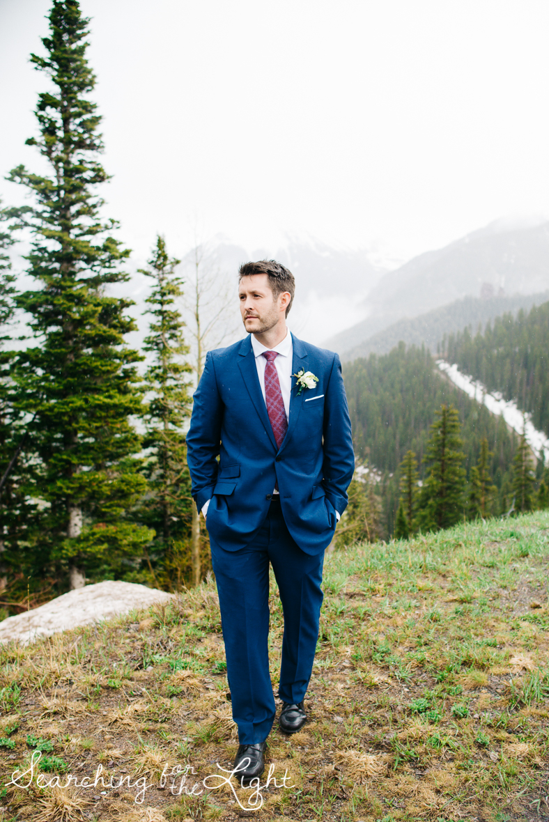 31_telluride_wedding_photographer_colorado_mountain_wedding_photographer_brie&tyler_1202_vintage_film.jpg