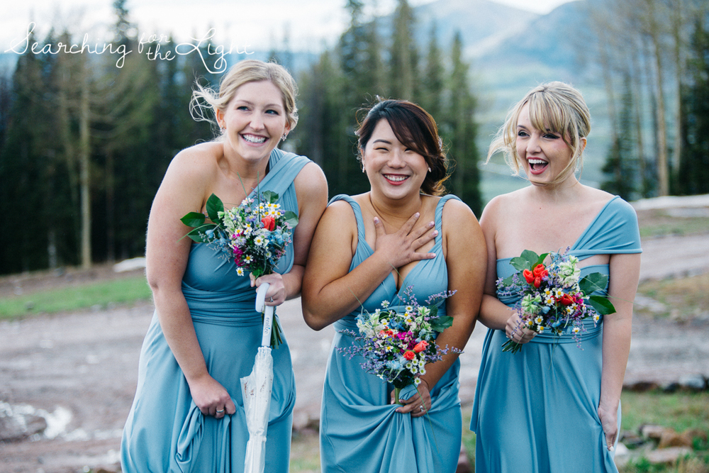 36_telluride_wedding_photographer_colorado_mountain_wedding_photographer_brie&tyler_1273.jpg