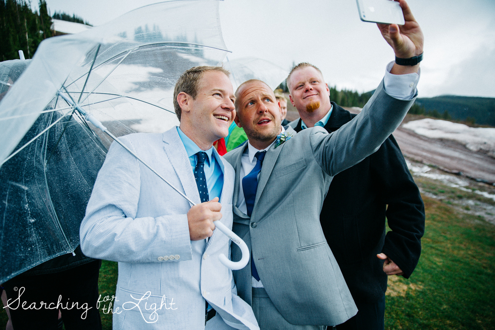 35_telluride_wedding_photographer_colorado_mountain_wedding_photographer_brie&tyler_1261.jpg