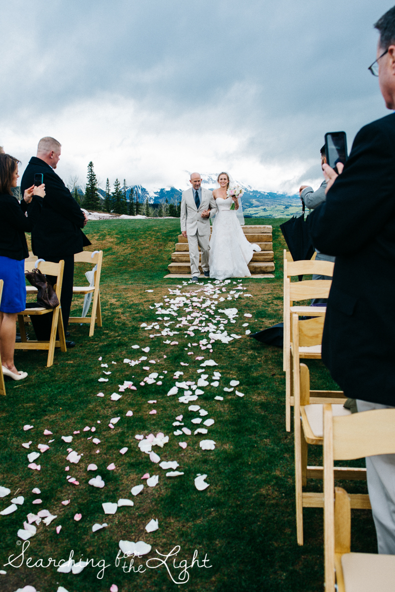 38_telluride_wedding_photographer_colorado_mountain_wedding_photographer_brie&tyler_1566.jpg