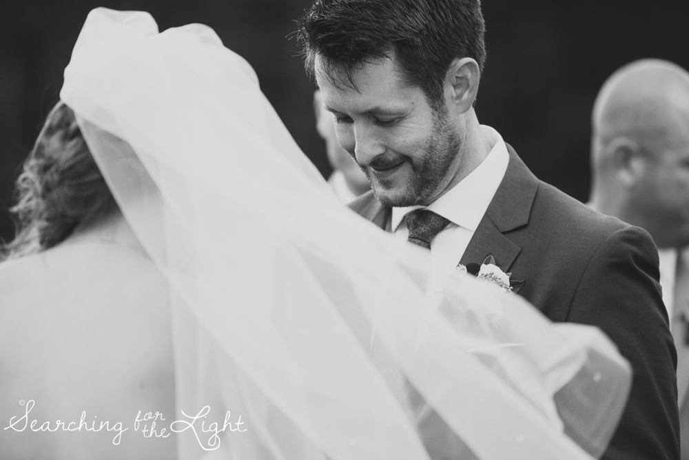 40_telluride_wedding_photographer_colorado_mountain_wedding_photographer_brie&tyler_1604_vintage_black_and_white_film.jpg