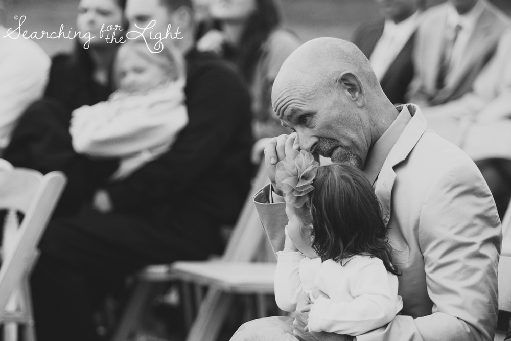 41_telluride_wedding_photographer_colorado_mountain_wedding_photographer_brie&tyler_1766_vintage_black_and_white_film.jpg