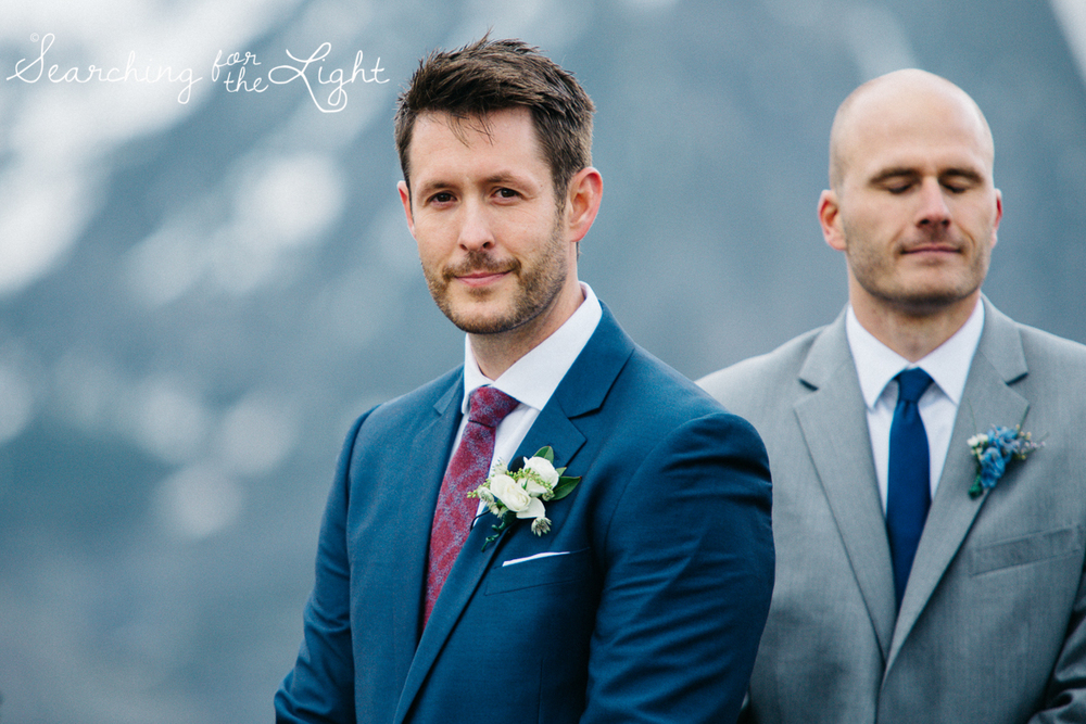 39_telluride_wedding_photographer_colorado_mountain_wedding_photographer_brie&tyler_1531.jpg