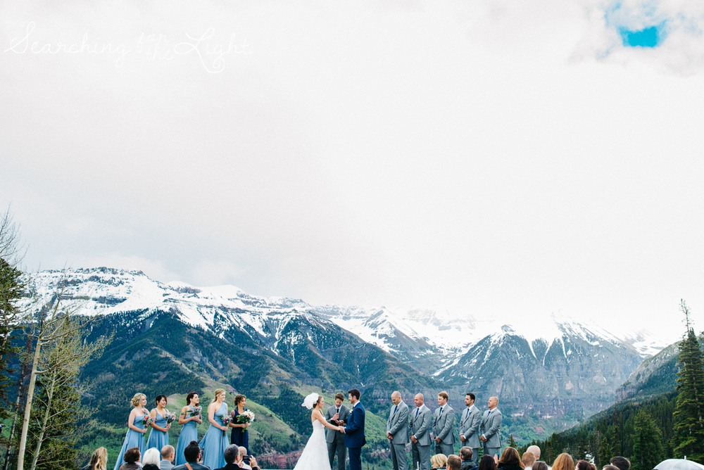 42_telluride_wedding_photographer_colorado_mountain_wedding_photographer_brie&tyler_1619.jpg