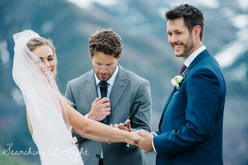 44_telluride_wedding_photographer_colorado_mountain_wedding_photographer_brie&tyler_1661.jpg