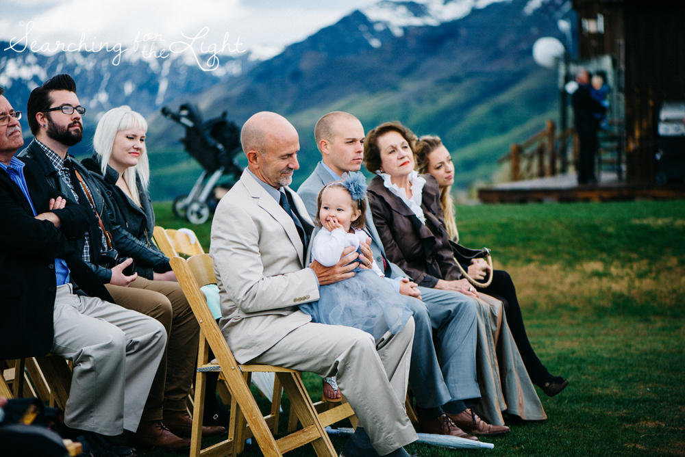 45_telluride_wedding_photographer_colorado_mountain_wedding_photographer_brie&tyler_1670.jpg