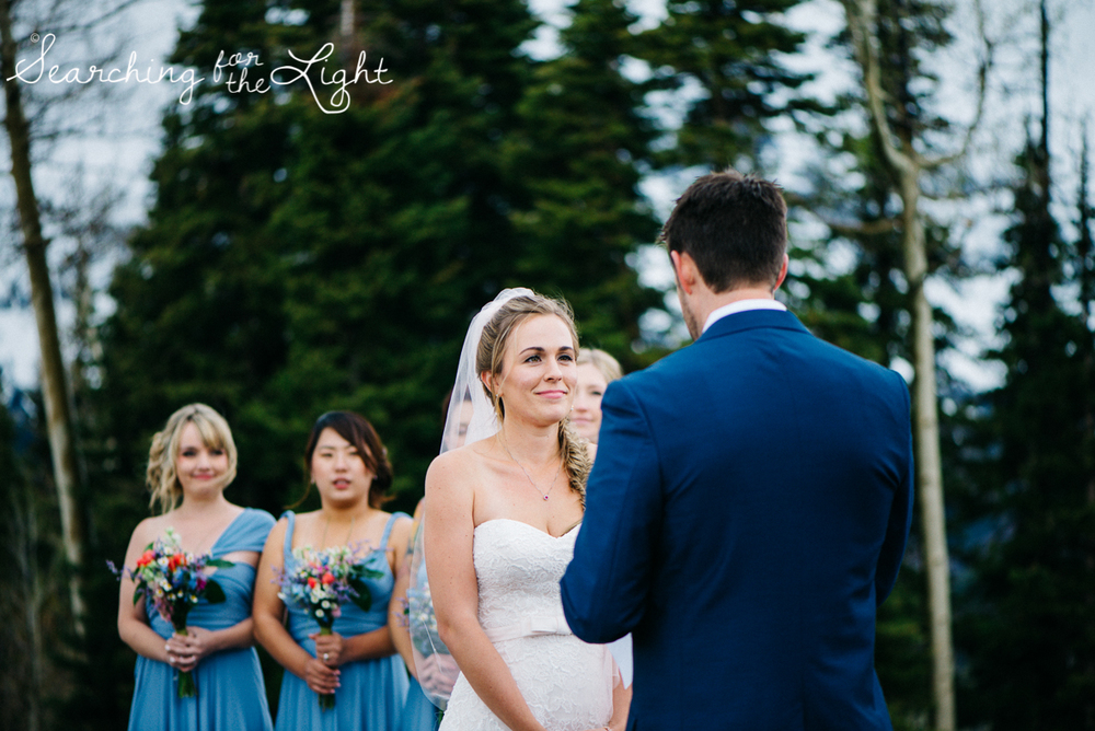 46_telluride_wedding_photographer_colorado_mountain_wedding_photographer_brie&tyler_1703.jpg