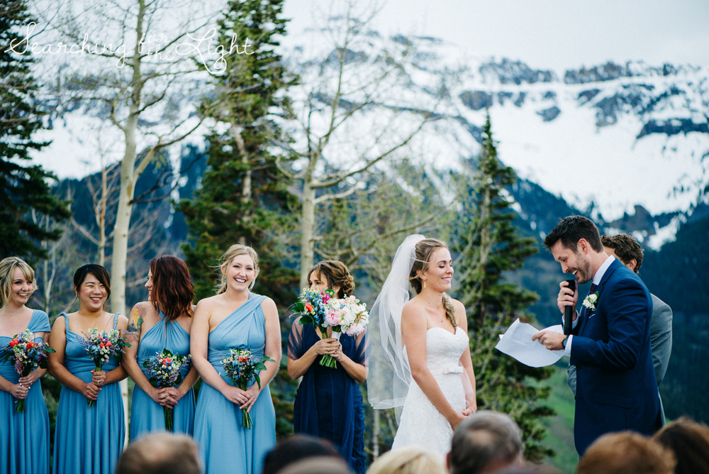 47_telluride_wedding_photographer_colorado_mountain_wedding_photographer_brie&tyler_1728.jpg