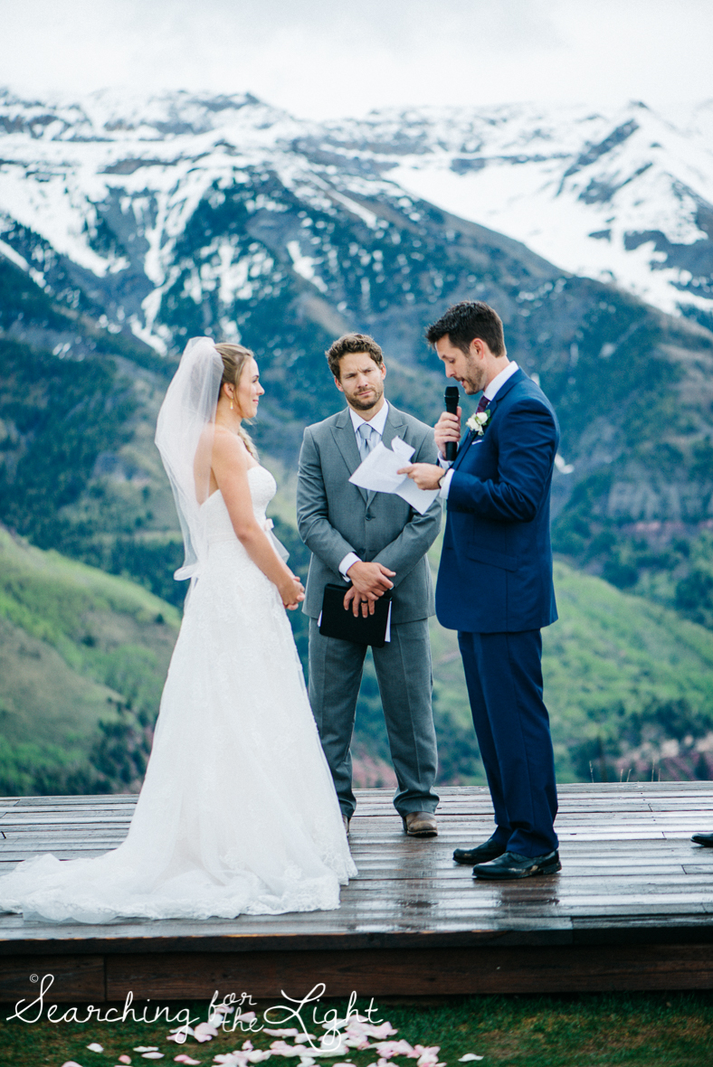48_telluride_wedding_photographer_colorado_mountain_wedding_photographer_brie&tyler_1760.jpg