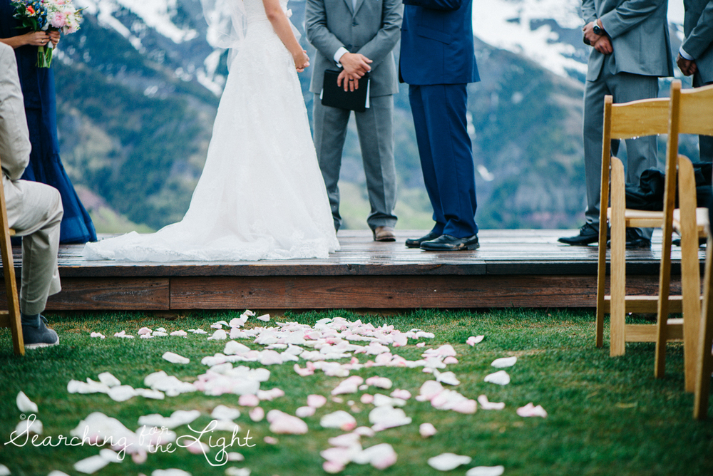 49_telluride_wedding_photographer_colorado_mountain_wedding_photographer_brie&tyler_1771.jpg
