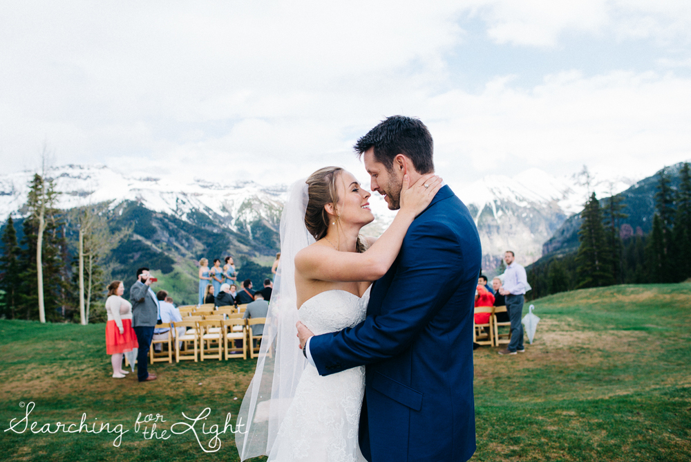 52_telluride_wedding_photographer_colorado_mountain_wedding_photographer_brie&tyler_1954.jpg
