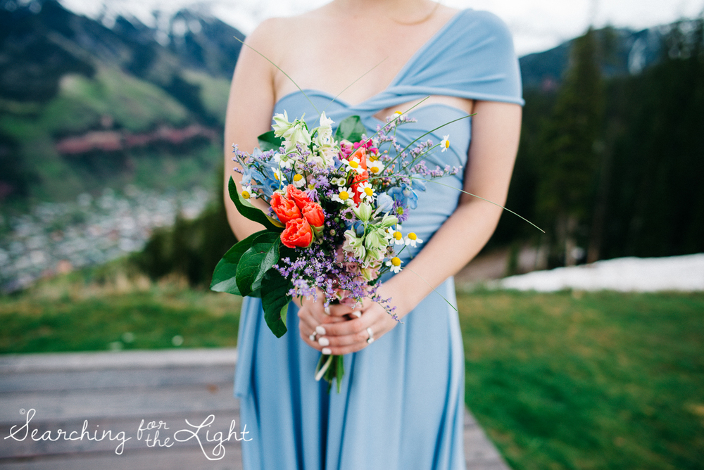 54_telluride_wedding_photographer_colorado_mountain_wedding_photographer_brie&tyler_2176.jpg