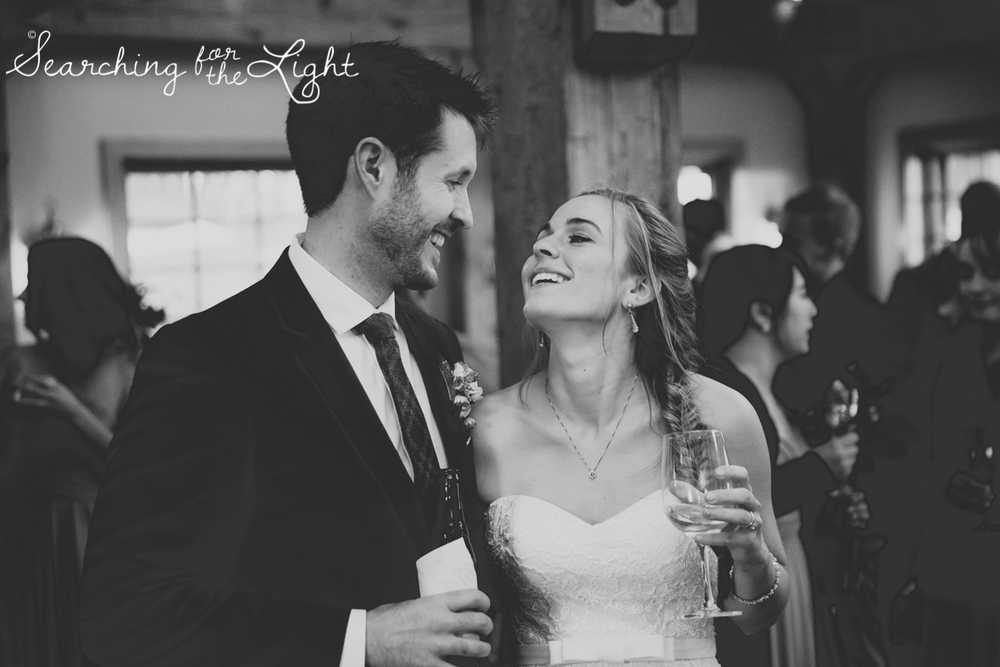 65_telluride_wedding_photographer_colorado_mountain_wedding_photographer_brie&tyler_2819_vintage_black_and_white_film.jpg