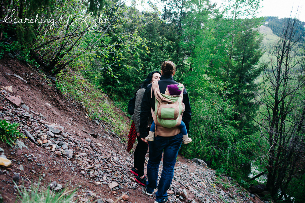colorado_mountain_photographer_olive_14mo_telluride_024.jpg