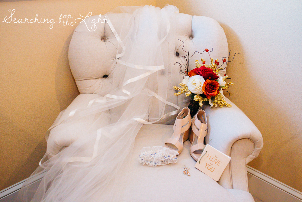 09colorado_mountain_wedding_photographer_meagan&chris_0029.jpg