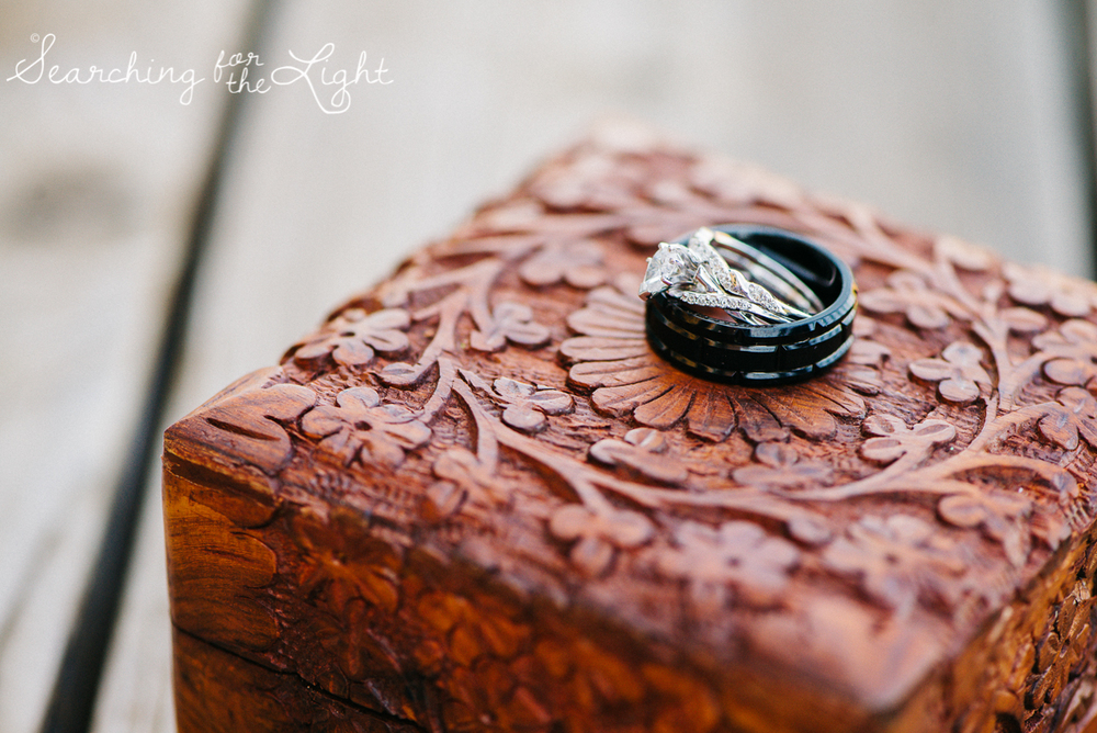 10colorado_mountain_wedding_photographer_meagan&chris_0049.jpg