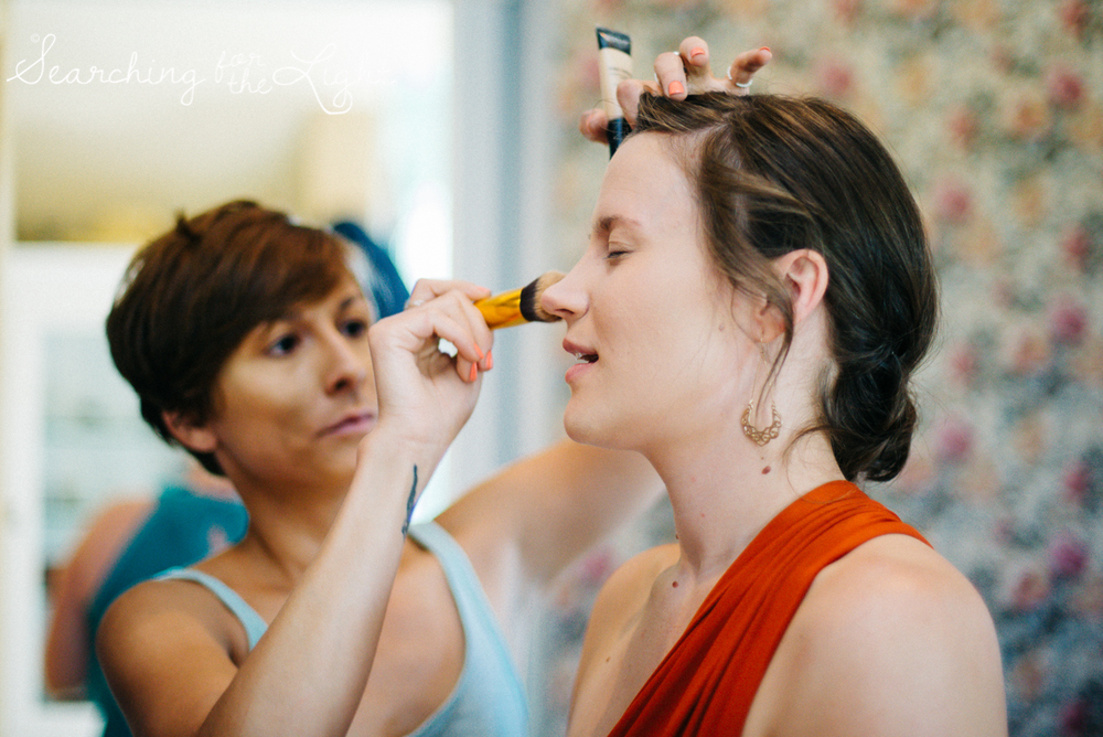 15colorado_mountain_wedding_photographer_meagan&chris_0220.jpg