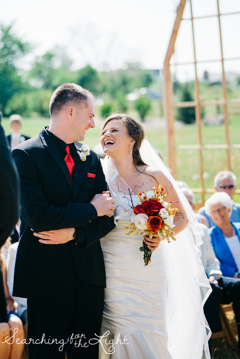 30colorado_mountain_wedding_photographer_meagan&chris_0879.jpg