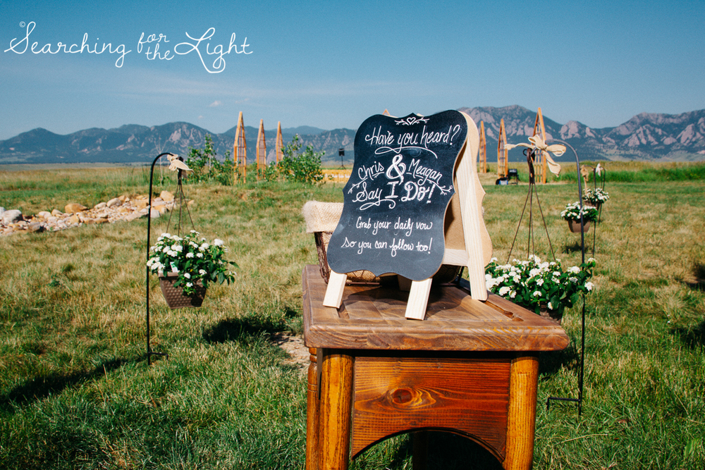28colorado_mountain_wedding_photographer_meagan&chris_0293.jpg